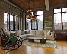 Apartment Modern Baseball by My Houzz From Baseball Factory To Homey Loft In Toronto