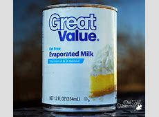 Pumpkin Pie With Evaporated Milk,PET® Evaporated Milk Pumpkin Pie – PET Milk | Home|2020-11-28