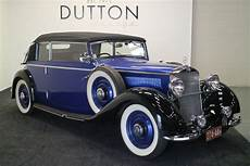luxury prestige and classic cars for sale dutton garage