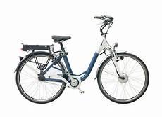 Unterschied E Bike Pedelec - unterschied zwischen e bike und pedelec unterschied zwischen