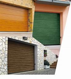 breda porte sezionali promozione portoni sezionali porte da garage porte