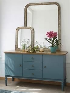 bois pour meuble comment relooker un meuble en bois nos id 233 es et conseils joli place