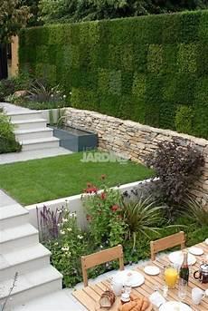 mur végétal extérieur pas cher mur vegetal exterieur pas cher attirant mur vegetal