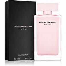 narciso rodriguez for woda perfumowana dla kobiet 30