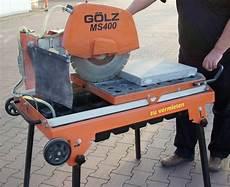 fliesen nass schneidemaschine nass schneidemaschine bis 70 cm schnittl 228 nge rentas