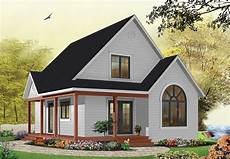 cottage house plans with wrap around porch country cottage with wrap around porch 21492dr