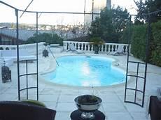 bache piscine 8x4 bache piscine 8x4 d occasion