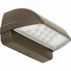 progress lighting pcowc collection white outdoor integrated led wall pack light pcowc 30led 28