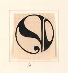 Malvorlagen Jugendstil Jung Pin Dandelion Auf Jung Mit Stil Vorzeichnung