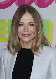 Peggy Lipton 61 Sexy Pictures Of Peggy Lipton Which Will Make You