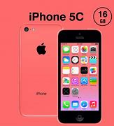 Image result for iPhone 5C Pink