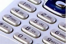 numericable lance premier forfait de t 233 l 233 phonie mobile