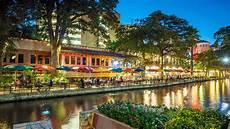 san antonio riverwalk cruise package omni hotels