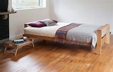 futon design made to measure futon mattresses bed company