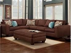 living room color schemes brown alxtt brown