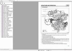 small engine repair manuals free download 1996 mitsubishi pajero interior lighting mitsubishi fuso canter 2012 2016 service manual auto repair manual forum heavy equipment