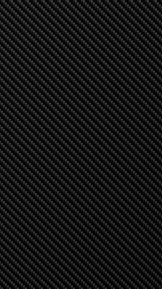 carbon fiber wallpaper iphone x pin by rere rama on material in 2019 carbon fiber