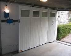 la motorisation de porte de garage coulissante fabricant