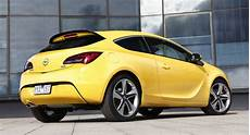 opel astra gtc sport opel astra gtc sport gets new 1 6 sidi turbo and 6 speed auto forcegt