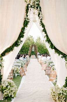 21 pretty garden wedding ideas for 2016 tulle chantilly wedding blog