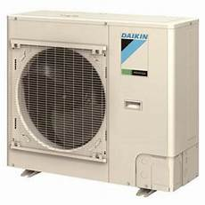 model number rzr30pvju sky air cooling only outdoor units