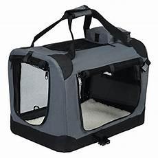 hunde transport auto transport autoboxen eugad kaufen bei futter und tierbedarf de