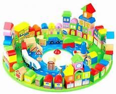 cadeau pour une fille de 2 ans meilleur jouet pour garcon de 2 ans jeux pour les filles