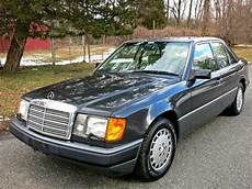 how petrol cars work 1992 mercedes benz 300d electronic toll collection 1992 mercedes 300d turbo diesel one senior owner for sale photos technical specifications