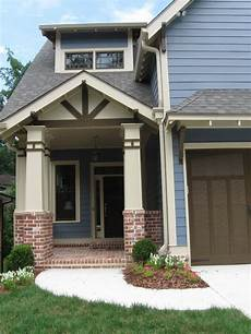 image result for blue house brown trim exteriors exterior door colors brown roofs house