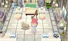 Bathroom Ideas Acnl by Animal Crossing New Leaf Bathroom Ideas Suche