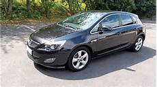 Voiture Occasion Opel Le Bon Coin Voiture D Occasion Opel
