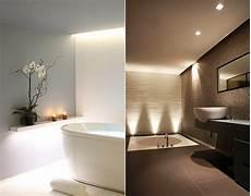 leuchten für bad bad beleuchtung ideen