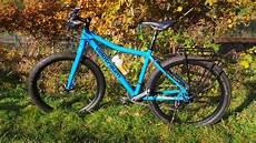 velotraum ein fahrrad f 252 r genussfahrer