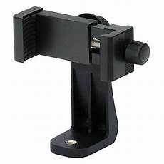 Puluz Pu501b Clip Mount Mobile by Universal Smartphone Tripod Adapter Cell Phone Cl Clip