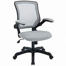 ergonomic home office furniture ergonomic office chairs up to 50 off through 01 19