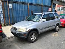 old car owners manuals 2000 honda cr v engine control 2000 honda cr v for sale by owner in new york ny 10016