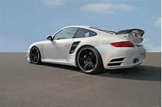 Porsche 997 Turbo 1 Porsche Tuning Mag Porsche Tuning Mag
