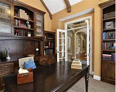 home office paint colors home design ideas pictures remodel and decor