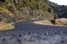 Route De Montagne 2