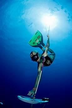 freediving glide fin finswim world