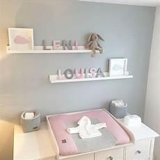 Rosa Grau Kinderzimmer - grau und rosa vielen dank mirjanade f 252 r das h 252 bsche