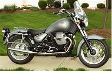 Moto Guzzi Moto Guzzi California Jackal Moto Zombdrive