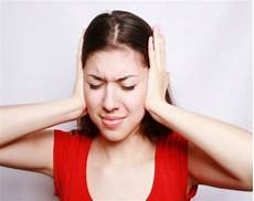 crackle noise crackling sound in ear common causes and remedies to get rid of noise