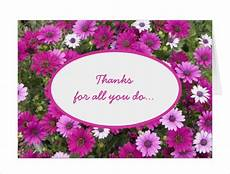 thank you card template for employees 50 printable thank you cards psd ai free premium