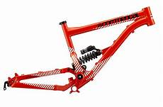 commencal supreme 6 commencal supreme 6 frame reviews comparisons specs