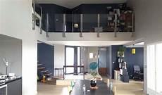 luminaire pour plafond grande hauteur quelle le pour une grande hauteur sous plafond conseils d architectes