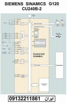 09132211861 مهندس محمدیان تعمیر اینورتر اینورتور اینور تور درایو کانورتر کانورتور circuit