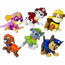 paw patrol pup buddies supplied may vary toys buy