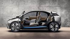 Bmw Elektroauto I3 - 2014 bmw i3 electric car price how much will it cost