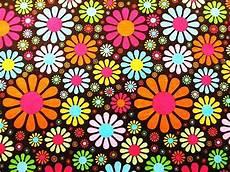 Hippy Flower Power Flower Power Flower